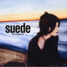 The Best Of mp3 Artist Compilation by Suede