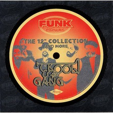"Funk Essentials: The 12"" Collection And More"