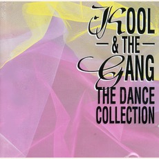 The Dance Collection