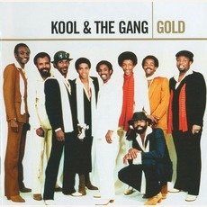 Gold by Kool & The Gang
