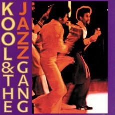 Kool Jazz (Re-Issue)