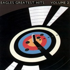 Eagles Greatest Hits, Volume 2 by Eagles