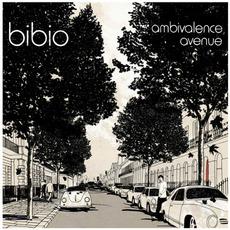 Ambivalence Avenue mp3 Album by Bibio