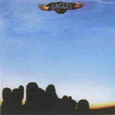 Eagles mp3 Album by Eagles