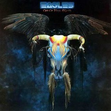 One Of These Nights mp3 Album by Eagles