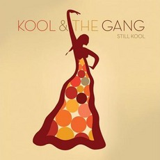 Still Kool mp3 Album by Kool & The Gang