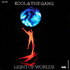 Light Of Worlds mp3 Album by Kool & The Gang