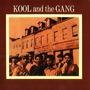 Kool And The Gang (Remastered)