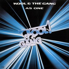 As One mp3 Album by Kool & The Gang