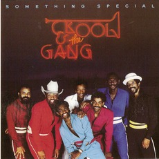 Something Special (Remastered) mp3 Album by Kool & The Gang
