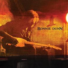 Ronnie Dunn