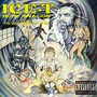 Home Invasion & The Last Temptation Of Ice (Limited Edition)