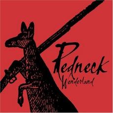Redneck Wonderland mp3 Album by Midnight Oil
