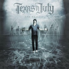 One Reality mp3 Album by Texas In July