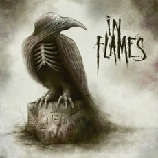 Sounds Of A Playground Fading mp3 Album by In Flames