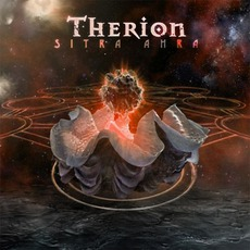 Sitra Ahra mp3 Album by Therion