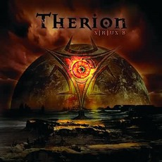 Sirius B mp3 Album by Therion