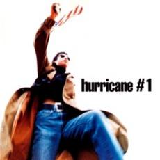 Hurricane #1