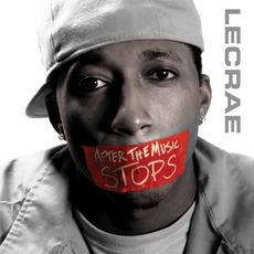 After The Music Stops mp3 Album by Lecrae
