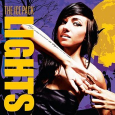The Ice Pack mp3 Remix by Lights