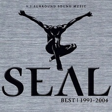 Best 1991-2004 mp3 Artist Compilation by Seal