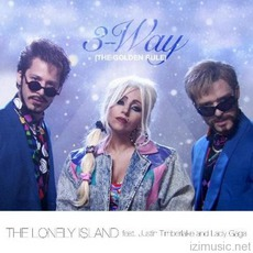 3-Way (The Golden Rule) mp3 Single by The Lonely Island