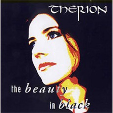 The Beauty In Black by Therion
