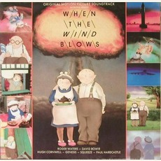 When The Wind Blows mp3 Soundtrack by Various Artists