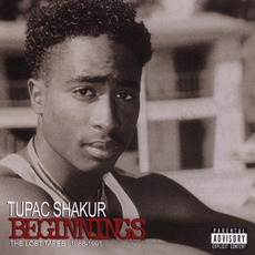 Beginnings - The Lost Tapes: 1988-1991 mp3 Artist Compilation by 2Pac