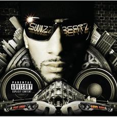 One Man Band Man mp3 Album by Swizz Beatz