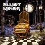 Elliot Minor (Japanese Edition)