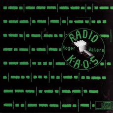 Radio K.A.O.S. mp3 Album by Roger Waters