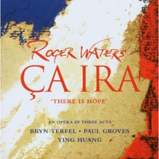Ça Ira mp3 Album by Roger Waters