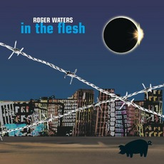 In The Flesh mp3 Live by Roger Waters