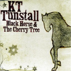Black Horse And The Cherry Tree mp3 Single by KT Tunstall