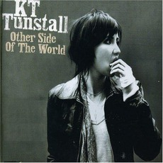 Other Side Of The World mp3 Single by KT Tunstall