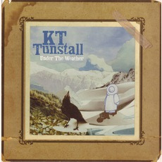 Under The Weather mp3 Single by KT Tunstall
