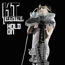 Hold On mp3 Single by KT Tunstall