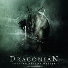 Turning Season Within mp3 Album by Draconian