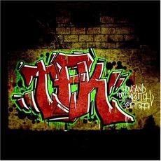 Set It Off mp3 Album by Thousand Foot Krutch