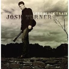 Long Black Train mp3 Album by Josh Turner