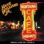Montana Cafe