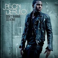 Don't Wanna Go Home mp3 Single by Jason Derulo
