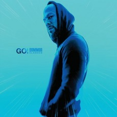 Go! Common Classics mp3 Artist Compilation by Common