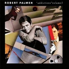 Addictions, Volume 1 mp3 Artist Compilation by Robert Palmer