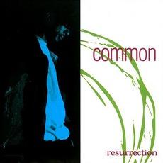 Resurrection (Remastered)