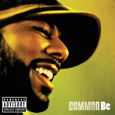 Be mp3 Album by Common
