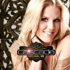 Original Me mp3 Album by Cascada