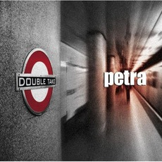 Double Take mp3 Album by Petra