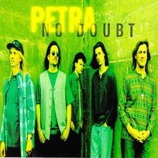No Doubt mp3 Album by Petra